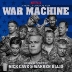 Buy War Machine
