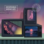 Buy Miserable Miracles