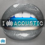 Purchase VA Ministry Of Sound: I Love Acoustic CD1