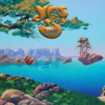 Purchase Yes Yes 50 Live