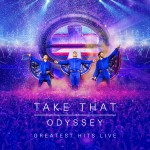 Buy Odyssey - Greatest Hits Live CD1