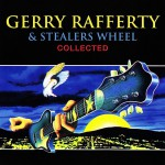 Buy Collected (With Stealers Wheel) CD3