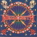 Buy Capitol Punishment: The Megadeth Years