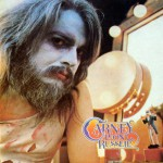 leon russell   carney pop  year  1972  duration  37 41
