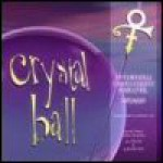 Buy Crystal Ball CD3