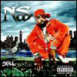 Buy Stillmatic