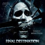 Buy The Final Destination