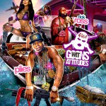 Purchase Rick Ross & Plies Goons With Attitudes 4