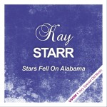 Buy Stars Fell On Alabama (Remastered)