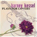 Buy Plays For Lovers