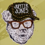 Purchase Jupiter Jones Jupiter Jones