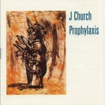 Purchase J Church Prophylaxis