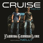 Buy Cruise (Remix) (CDS)