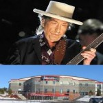 Buy Live At Adroscoggin Bank Colisee (Lewiston, Maine, 10 Apr. 2013)