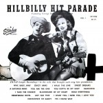 Buy Hillbilly Hit Parade (Vinyl)