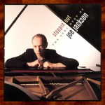 Buy Steppin' Out: The Very Best Of Joe Jackson CD2