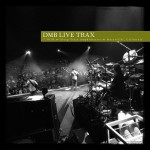 Buy Live Trax Vol. 26 CD2