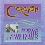 Buy Songs For Oblivion Fishermen