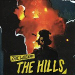Buy The Hills (Clean) (CDS)