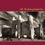 Buy The Unforgettable Fire (Mastered 2009) CD1