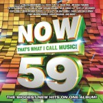 Purchase VA Now That's What I Call Music Vol. 59 Us
