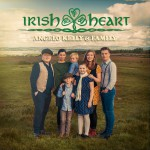 Buy Irish Heart