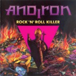 Buy Rock 'n' Roll Killer