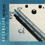 Purchase Afterlife Breaking Point