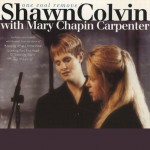 Buy One Cool Remove (With Mary Chapin Carpenter) (EP)