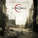 Purchase Hevein Sound Over Matter