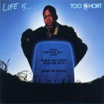 Buy Life Is ... Too Short