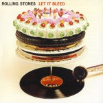 Buy Let It Bleed (Remastered 2002)