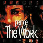 Buy The Work Vol. 3 CD2