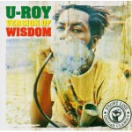 Purchase U-Roy Version Of Wisdom