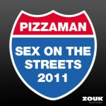 Purchase Fatboy Slim The Pizzaman Project