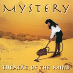 Buy Theatre Of The Mind