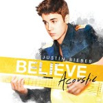 Buy Believe Acoustic