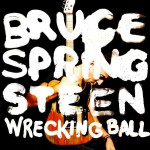Buy Wrecking Ball (Special Edition)