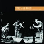 Buy Live Trax Vol. 34 Deer Creek Music Center CD3