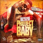 Buy Project Baby
