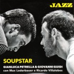Buy Soupstar (With Giovanni Guidi)