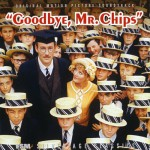 Buy Goodbye, Mr Chips OST (Deluxe Edition) (With Leslie Bricusse) CD2
