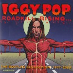 Buy Roadkill Rising... The Bootleg Collection 1977-2009 CD2