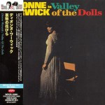 Buy Valley Of The Dolls