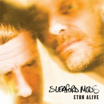 Purchase Sleaford Mods Eton Alive