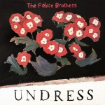 Buy Undress