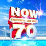 Buy Now That's What I Call Music! Vol. 70 (Us)
