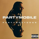 Buy Partymobile