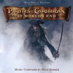 Buy Pirates Of The Caribbean: At World's End