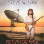 Buy Motivation Radio
